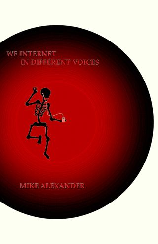 WE DO INTERNET IN DIFFERENT VOICES-1