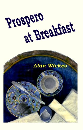 PROSPERO AT BREAKFAST copy-1