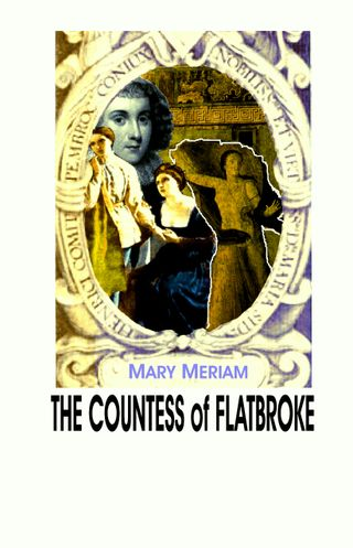 THE COUNTESS OF FLATBROKE-1