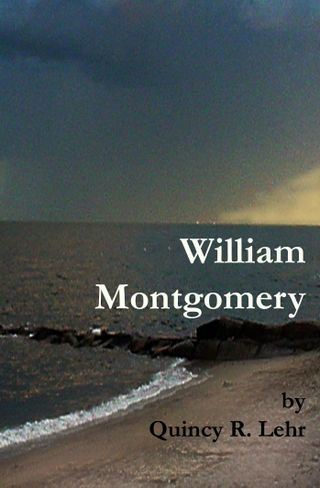 WILLIAM MONTGOMERY-1