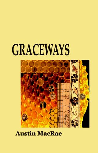 GRACEWAYS-1