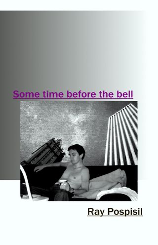 SOMETIME BEFORE THE BELL-1