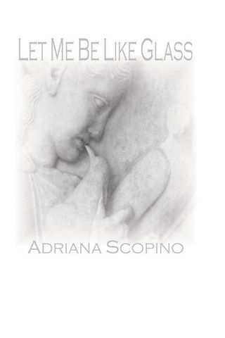 ADRIANA COVER, blog pic